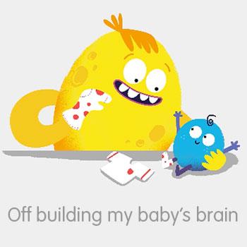 Maternity Leave Blackpool Better Start
